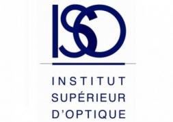 L'ISO recherche des enseignants en contactologie
