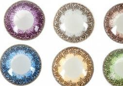Nouvelle loi US sur la délivrance de lentilles de contact