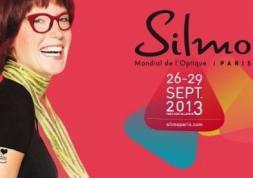 Silmo 2013 : Quoi de neuf au Mondial de l'Optique à Paris ?