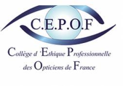 Bientôt un Conseil des Sages pour les opticiens