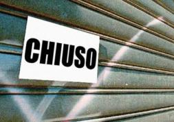 Les opticiens italiens font la grève