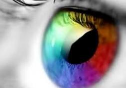 Une opération médicale peut changer la couleur des yeux !