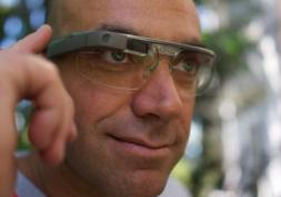 Faut-il autoriser Google Glass sur une photo de passeport ?