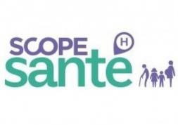Scope Santé, nouveau portail officiel sur la qualité des soins