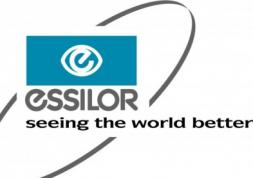 Essilor partenaire du site Sensee : vrai ou faux scandale ?
