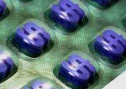 Ophtalmologie et industrie pharmaceutique: un énorme marché