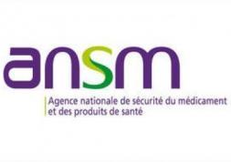 Conformité des solutions pour lentilles : mise au point de l'ANSM