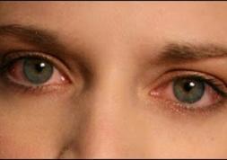 Fatigue oculaire numérique : nouvelle étude alarmante