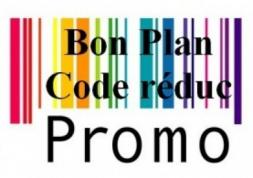 Codes promo online: un bon plan pour les porteurs de lentilles