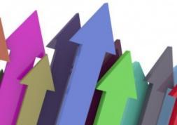 Analyse mondiale : hausse de la demande en lentilles de contact