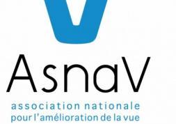 Loi Conso : l'ASNAV dit non au sacrifice de la santé visuelle