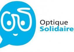 Optique Solidaire : vive les lunettes pour tous !