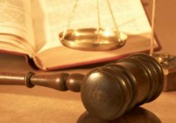 Santéclair perd son procès contre les opticiens et les ophtalmos