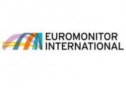 Euromonitor: les ventes de lentilles en France épargnées par la crise