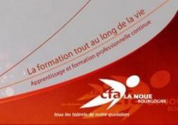 Dijon: Rencontre spéciale Contactologie pour les professionnels