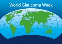 Semaine mondiale du Glaucome 2014: un nouveau traitement ?