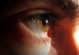 Sécheresse oculaire et entretien des lentilles : quel rapport ?