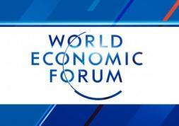 La réforme du marché français de l'optique vantée par Sapin au G20