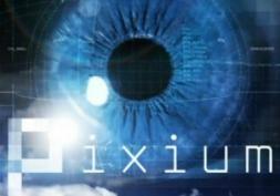 Implants rétiniens : une start-up française donne espoir aux malvoyants