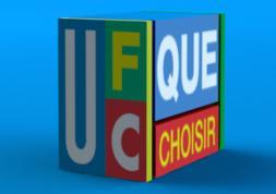 Vidéo : des opticiens fraudeurs piégés par UFC-Que Choisir