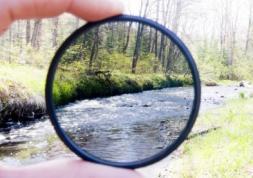Un nouveau type de verres photochromiques : Hoya Sensity