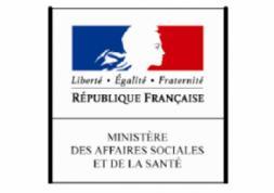 Agir sur les prix en optique: Marisol Touraine dévoile son décret