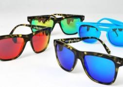 A savoir avant tout achat de lunettes de soleil…