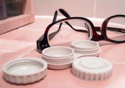 Le rapport IGF veut autoriser les opticiens à prescrire lunettes et lentilles !