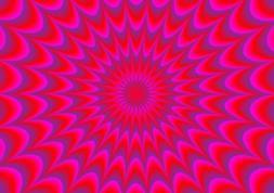 Un best-of des meilleures illusions d\'optique