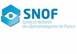 Grève des ophtalmos contre la reconnaissance de l'optométrie !
