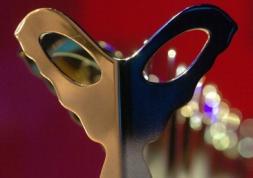 Silmo 2014: découvrez les lunettes élues Silmo d'Or !