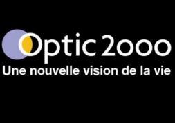 Optic 2000 se rebelle contre les réseaux des mutuelles !