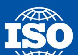 Nouvelle norme ISO d'évaluation de produits pour lentilles de contact