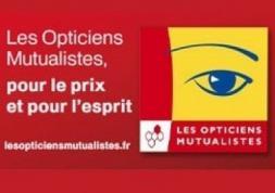Le site des Opticiens Mutualistes livre les lentilles à domicile !