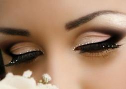 Les extensions de cils néfastes pour la santé des yeux ?