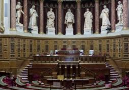Ordonnance obligatoire pour les verres: Le Sénat veut la supprimer