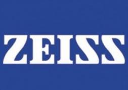 Vice caché: Carl Zeiss condamné à verser 112 000 €