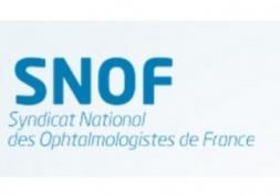 SFO 2015: Les ophtalmos veulent garder un œil sur les lunettes !