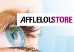 Ventes de lunettes en ligne : Afflelou veut casser les prix !