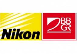 Alliance stratégique entre les fabricants de verres Nikon et BBGR !