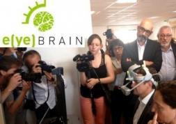 EyeBrain: Les mouvements oculaires révèlent les maladies neurologiques