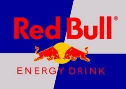 Une femme perd la vue à cause d'un excès de Red Bull !