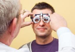 Les ophtalmologistes fêtent un peu vite  la fin de la pénurie