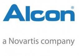 Marché mondial des lentilles de contact: Alcon en perte de vitesse ?