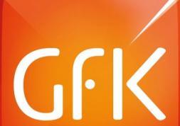 Gfk: Forte hausse des ventes de lentilles de contact journalières