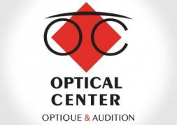 Le premier Centre laser Optical Center inquiète les ophtalmologistes
