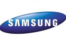 Lentilles de contact connectées: Samsung concurrence Google