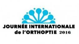 Journée Mondiale de l'Orthoptie 2016: Le clip vidéo