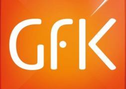 Etude GFK: Les vrais chiffres de l'optique en France