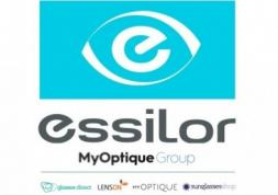 Essilor rachète le groupe e-commerce MyOptique
